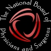 The National Board of Physicians and Surgeons Provides a Reasonable Alternative to ABMS MOC